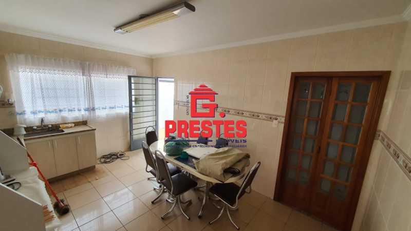 WhatsApp Image 2020-12-05 at 1 - Casa 3 quartos à venda Vila Jardini, Sorocaba - R$ 700.000 - STCA30157 - 9