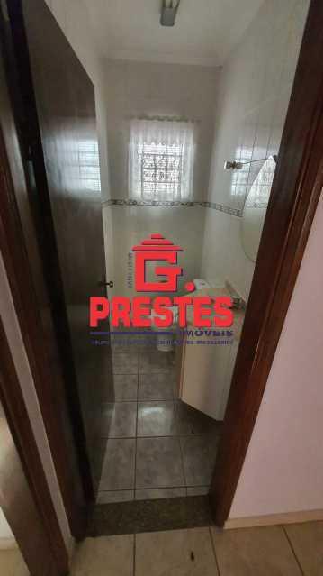 WhatsApp Image 2020-12-05 at 1 - Casa 3 quartos à venda Vila Jardini, Sorocaba - R$ 700.000 - STCA30157 - 10