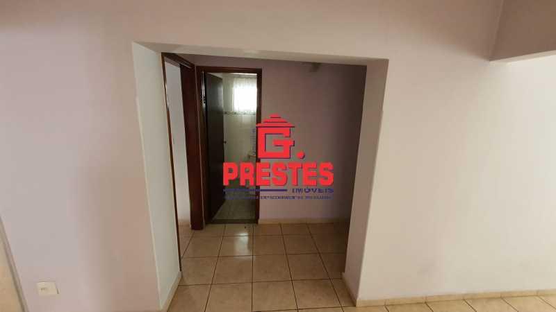 WhatsApp Image 2020-12-05 at 1 - Casa 3 quartos à venda Vila Jardini, Sorocaba - R$ 700.000 - STCA30157 - 11