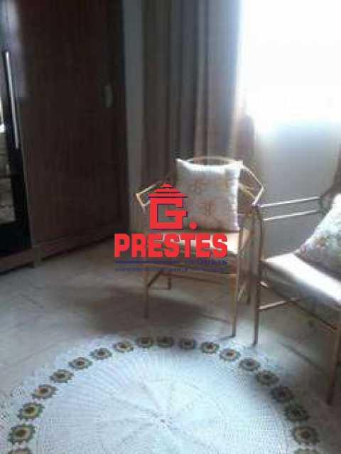tmp_2Fo_19jbpkskc1iesbvmndb3lc - Casa 3 quartos à venda Jardim Santa Rosa, Sorocaba - R$ 275.000 - STCA30160 - 3