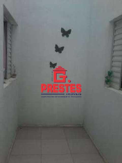 tmp_2Fo_19jbpkskdjiv1hcb1ua8id - Casa 3 quartos à venda Jardim Santa Rosa, Sorocaba - R$ 275.000 - STCA30160 - 5