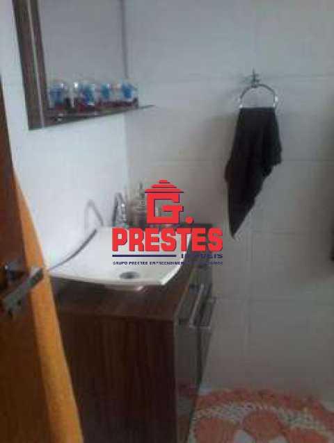tmp_2Fo_19jbpkske1tr913q51cdn1 - Casa 3 quartos à venda Jardim Santa Rosa, Sorocaba - R$ 275.000 - STCA30160 - 6