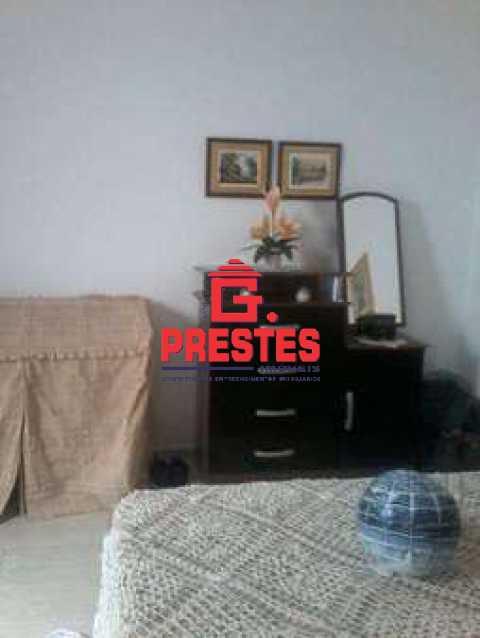 tmp_2Fo_19jbpkskf1ek51mdbv695l - Casa 3 quartos à venda Jardim Santa Rosa, Sorocaba - R$ 275.000 - STCA30160 - 8