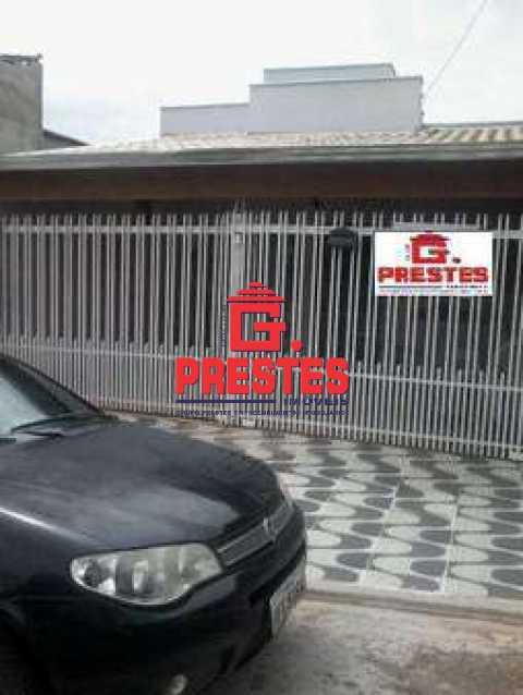 tmp_2Fo_19jbpkskf1p481c6h198q1 - Casa 3 quartos à venda Jardim Santa Rosa, Sorocaba - R$ 275.000 - STCA30160 - 1