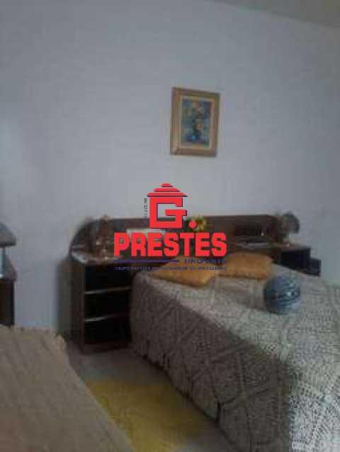 tmp_2Fo_19jbpkskfk1r1cf14s41gl - Casa 3 quartos à venda Jardim Santa Rosa, Sorocaba - R$ 275.000 - STCA30160 - 9
