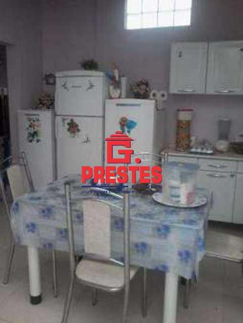tmp_2Fo_19jbpkslub7r5ghbdeemm1 - Casa 3 quartos à venda Jardim Santa Rosa, Sorocaba - R$ 275.000 - STCA30160 - 11