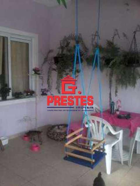 tmp_2Fo_19jbpksm11o6iudk1t0a1r - Casa 3 quartos à venda Jardim Santa Rosa, Sorocaba - R$ 275.000 - STCA30160 - 13