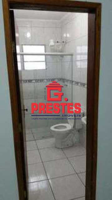 tmp_2Fo_19jbl5se91ho01ojf8mvd0 - Casa 2 quartos à venda Jardim Wanel Ville IV, Sorocaba - R$ 280.000 - STCA20164 - 3