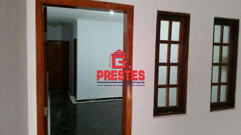 tmp_2Fo_19jbl5se98gardp1h6q15i - Casa 2 quartos à venda Jardim Wanel Ville IV, Sorocaba - R$ 280.000 - STCA20164 - 5