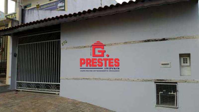 tmp_2Fo_19jbl5sea13ispar15i4h8 - Casa 2 quartos à venda Jardim Wanel Ville IV, Sorocaba - R$ 280.000 - STCA20164 - 1