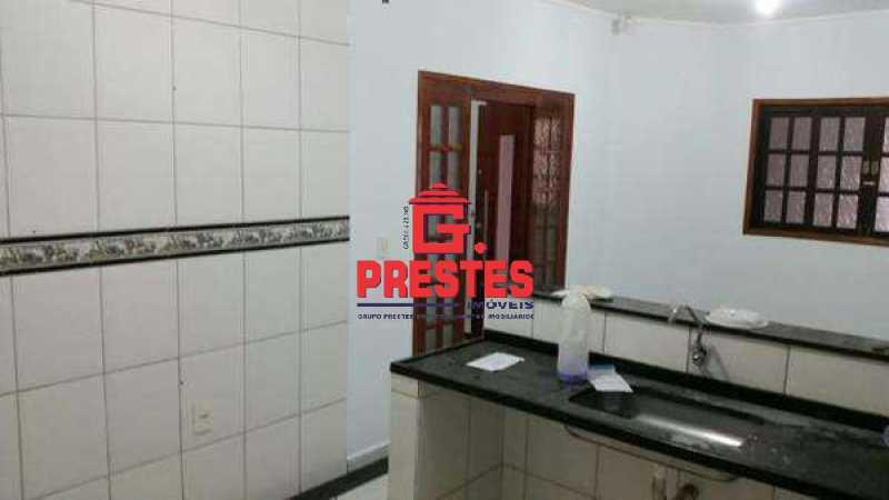 tmp_2Fo_19jbl5sef1f7e1buscng1c - Casa 2 quartos à venda Jardim Wanel Ville IV, Sorocaba - R$ 280.000 - STCA20164 - 6