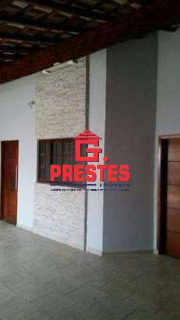 tmp_2Fo_19jbl5sef1kab1ujo1rsh8 - Casa 2 quartos à venda Jardim Wanel Ville IV, Sorocaba - R$ 280.000 - STCA20164 - 7