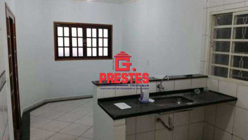 tmp_2Fo_19jbl5sef1p9j1q061n0fb - Casa 2 quartos à venda Jardim Wanel Ville IV, Sorocaba - R$ 280.000 - STCA20164 - 8