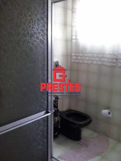 tmp_2Fo_19j1lolkj179m1bioqru1l - Casa 3 quartos à venda Jardim Prestes de Barros, Sorocaba - R$ 350.000 - STCA30161 - 4