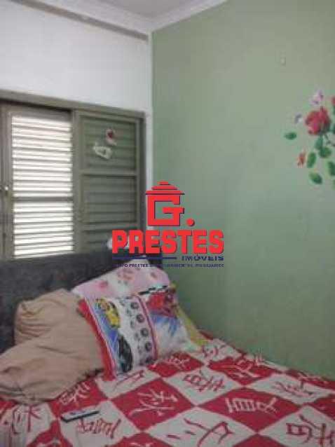 tmp_2Fo_19j1lolkk8rd12di9l91u3 - Casa 3 quartos à venda Jardim Prestes de Barros, Sorocaba - R$ 350.000 - STCA30161 - 5