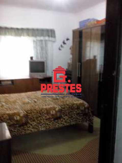 tmp_2Fo_19j1lolkpg9ds2co841pks - Casa 3 quartos à venda Jardim Prestes de Barros, Sorocaba - R$ 350.000 - STCA30161 - 7