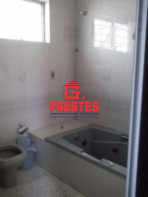 tmp_2Fo_19j1lolkqsu61qvb1q196m - Casa 3 quartos à venda Jardim Prestes de Barros, Sorocaba - R$ 350.000 - STCA30161 - 8
