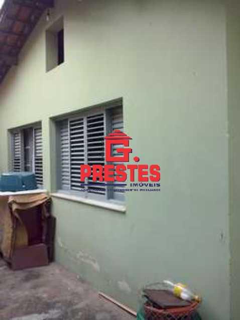 tmp_2Fo_19j1lolkr1shl1m3stio9a - Casa 3 quartos à venda Jardim Prestes de Barros, Sorocaba - R$ 350.000 - STCA30161 - 1