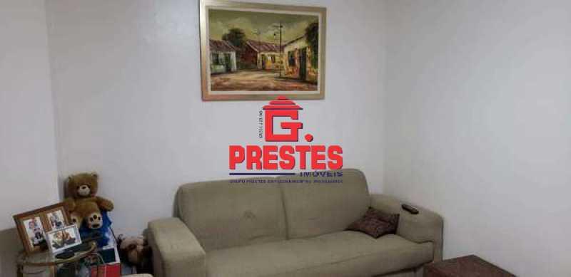 tmp_2Fo_1dac0a1kqmq1asb19bme7e - Casa 3 quartos à venda Jardim Morumbi, Sorocaba - R$ 275.000 - STCA30163 - 3
