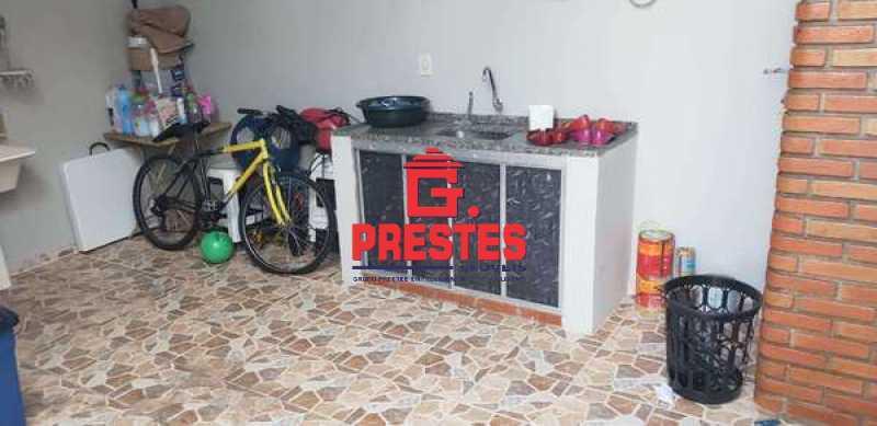 tmp_2Fo_1dac0a1kp1g01hni15mg1g - Casa 3 quartos à venda Jardim Morumbi, Sorocaba - R$ 275.000 - STCA30163 - 8