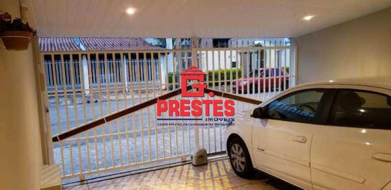tmp_2Fo_1dac0a1kr1m741d31br716 - Casa 3 quartos à venda Jardim Morumbi, Sorocaba - R$ 275.000 - STCA30163 - 10
