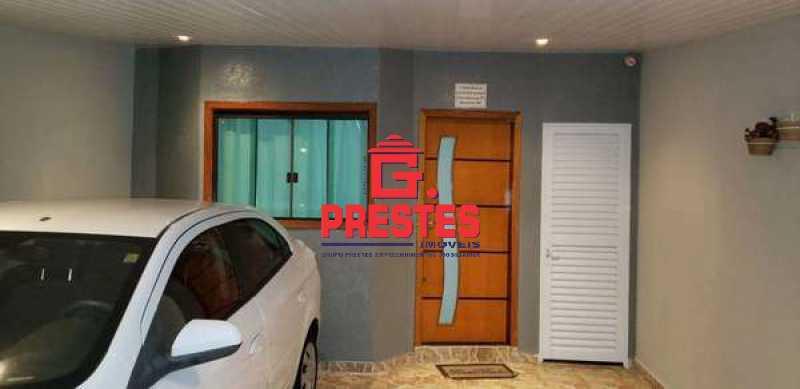 tmp_2Fo_1dac0a1kp3iu1m6rr4i6n0 - Casa 3 quartos à venda Jardim Morumbi, Sorocaba - R$ 275.000 - STCA30163 - 1