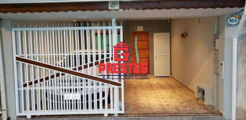 tmp_2Fo_1dac0a1kp1r0u1u9m7371g - Casa 3 quartos à venda Jardim Morumbi, Sorocaba - R$ 275.000 - STCA30163 - 11
