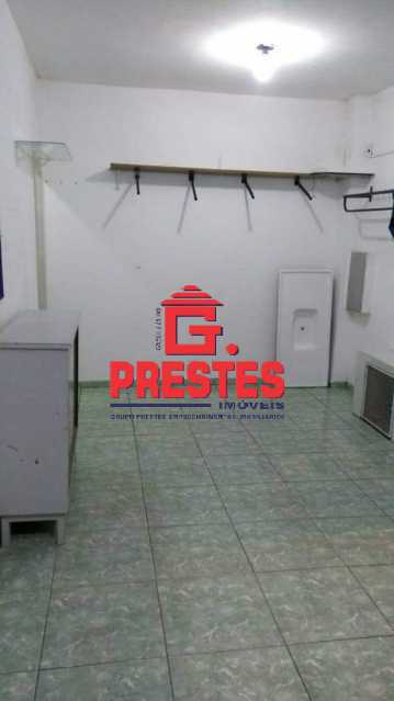 WhatsApp Image 2020-12-08 at 1 - Casa 2 quartos à venda Vila Barcelona, Sorocaba - R$ 340.000 - STCA20165 - 4