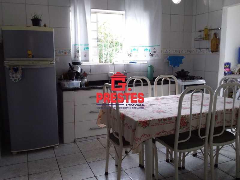 WhatsApp Image 2020-12-08 at 1 - Casa 2 quartos à venda Vila Barcelona, Sorocaba - R$ 340.000 - STCA20165 - 6