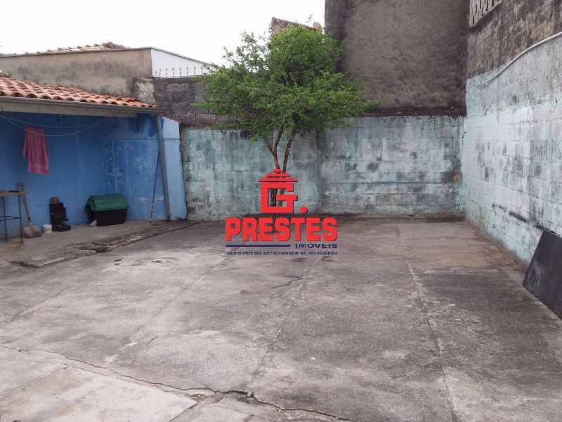 WhatsApp Image 2020-12-08 at 1 - Casa 2 quartos à venda Vila Barcelona, Sorocaba - R$ 340.000 - STCA20165 - 10
