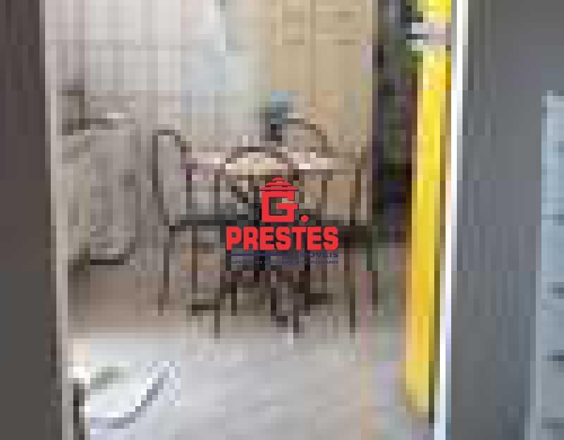 tmp_2Fo_1ed7ej7dn1hnl18f91od77 - Casa 3 quartos à venda Jardim São Carlos, Sorocaba - R$ 500.000 - STCA30017 - 4