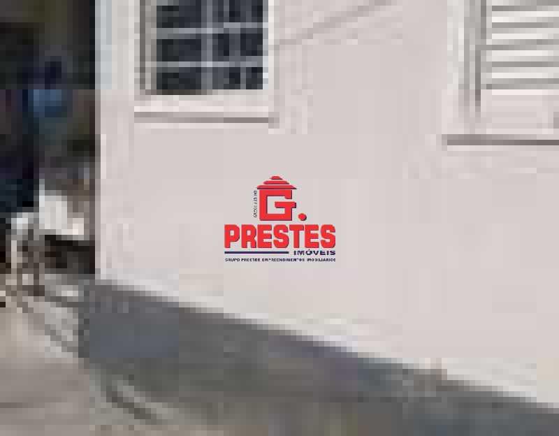 tmp_2Fo_1ed7ej7dnc4cvalf5s6fgq - Casa 3 quartos à venda Jardim São Carlos, Sorocaba - R$ 500.000 - STCA30017 - 6