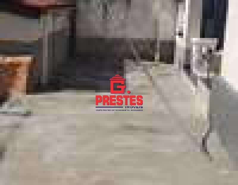 tmp_2Fo_1ed7ej7dnfetjnpor1jtd9 - Casa 3 quartos à venda Jardim São Carlos, Sorocaba - R$ 500.000 - STCA30017 - 7