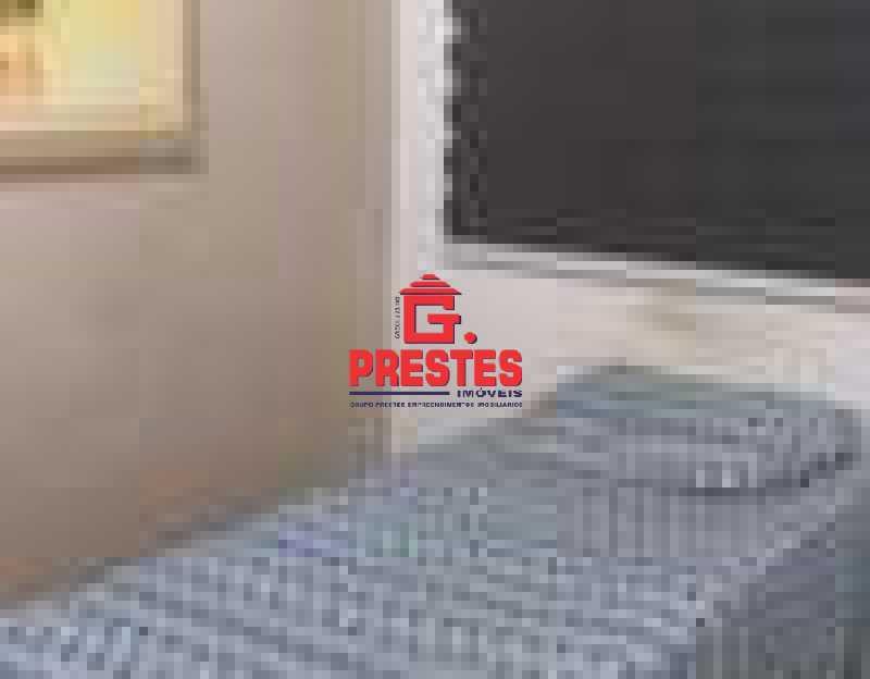 tmp_2Fo_1ed7ej7dnt4osf41k6r703 - Casa 3 quartos à venda Jardim São Carlos, Sorocaba - R$ 500.000 - STCA30017 - 8