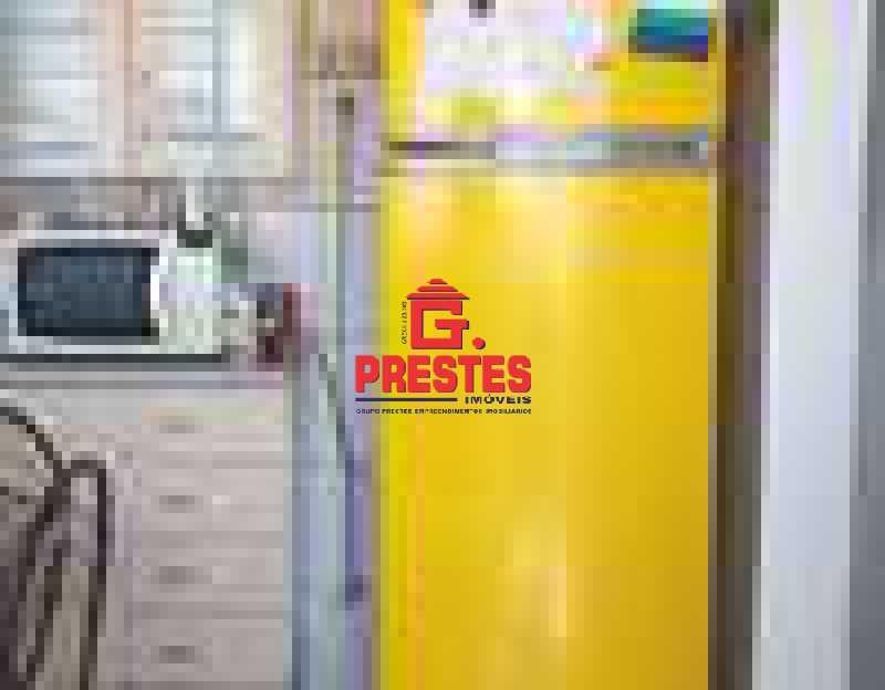 tmp_2Fo_1ed7ej7do1tmgaop11ff1q - Casa 3 quartos à venda Jardim São Carlos, Sorocaba - R$ 500.000 - STCA30017 - 13