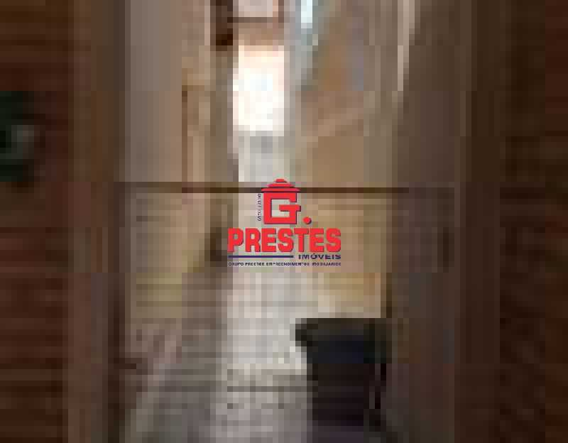tmp_2Fo_1ed7ej7do187g1spc15pf1 - Casa 3 quartos à venda Jardim São Carlos, Sorocaba - R$ 500.000 - STCA30017 - 14