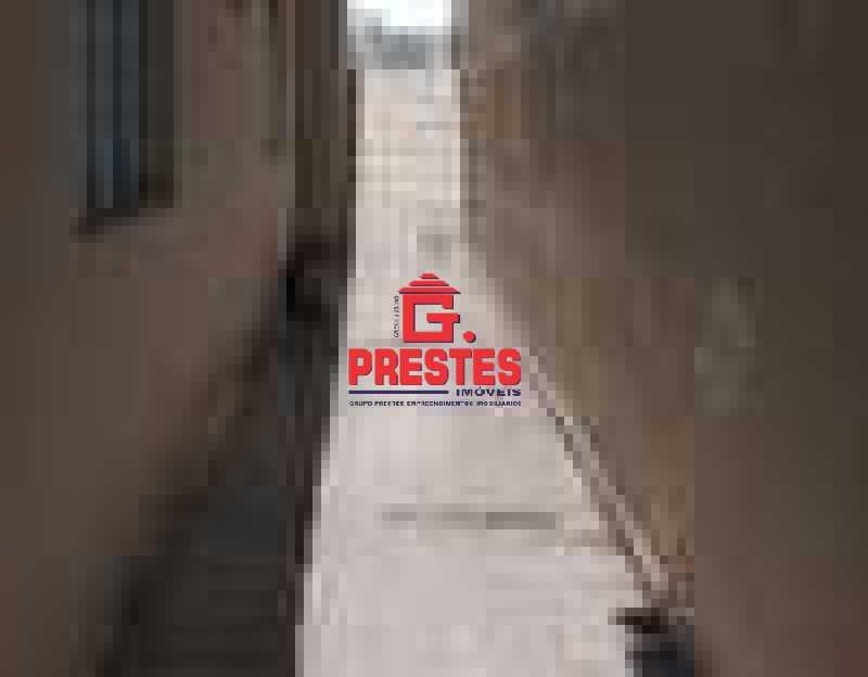 tmp_2Fo_1ed7ej7do16481jp71f8tj - Casa 3 quartos à venda Jardim São Carlos, Sorocaba - R$ 500.000 - STCA30017 - 15