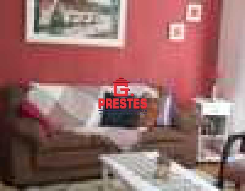tmp_2Fo_1ed7ej7dotqkpk6rsglsg3 - Casa 3 quartos à venda Jardim São Carlos, Sorocaba - R$ 500.000 - STCA30017 - 18