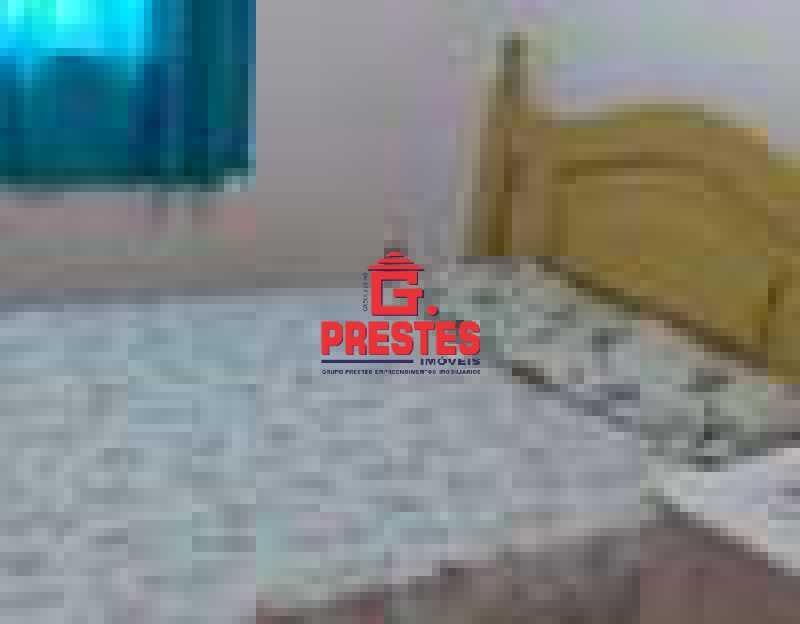 tmp_2Fo_1ed7ej7dpah0f7u1eft12q - Casa 3 quartos à venda Jardim São Carlos, Sorocaba - R$ 500.000 - STCA30017 - 21