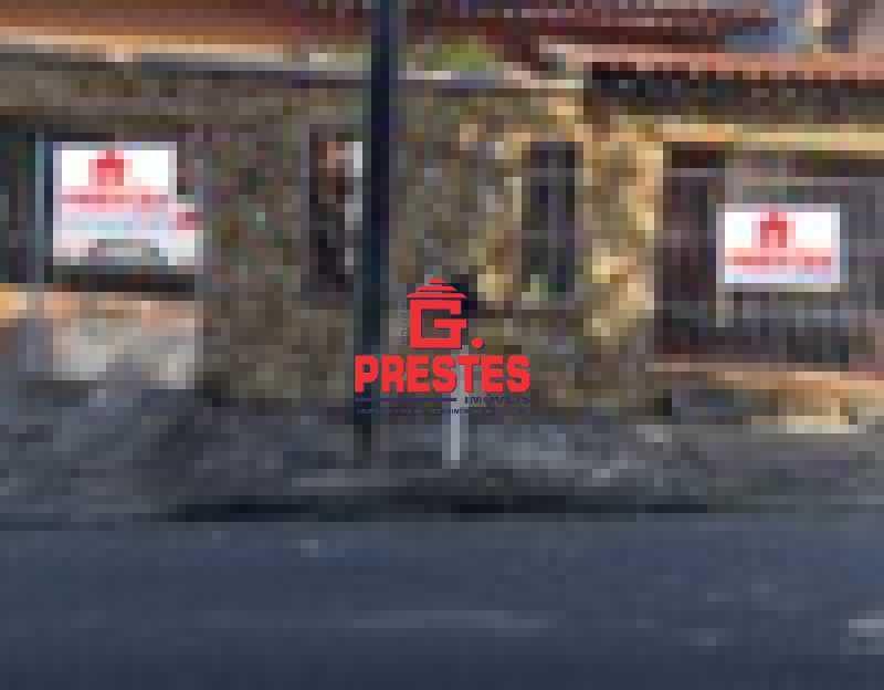 tmp_2Fo_1ed7ein11uadqtho8sbvl1 - Casa 3 quartos à venda Jardim São Carlos, Sorocaba - R$ 500.000 - STCA30017 - 1