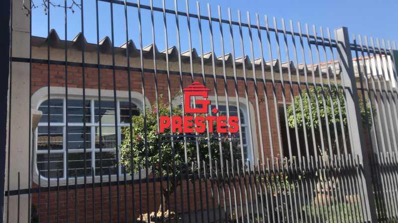WhatsApp Image 2020-12-09 at 0 - Casa 4 quartos à venda Central Parque Sorocaba, Sorocaba - R$ 350.000 - STCA40032 - 1