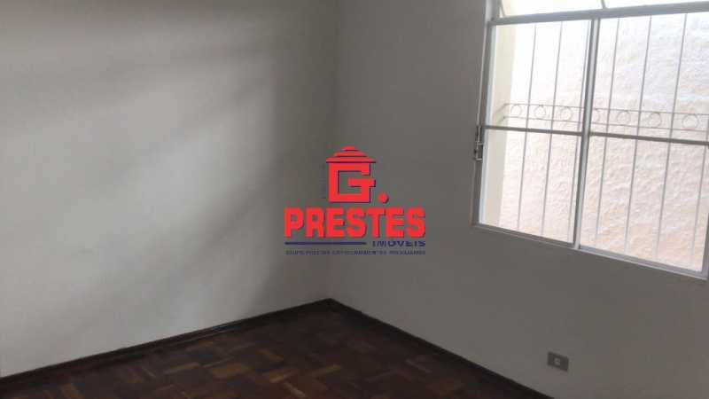 WhatsApp Image 2020-12-09 at 0 - Casa 4 quartos à venda Central Parque Sorocaba, Sorocaba - R$ 350.000 - STCA40032 - 3