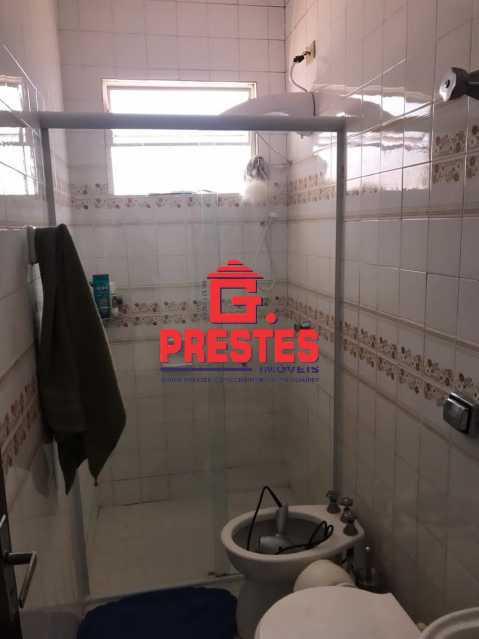 WhatsApp Image 2020-12-09 at 0 - Casa 4 quartos à venda Central Parque Sorocaba, Sorocaba - R$ 350.000 - STCA40032 - 10