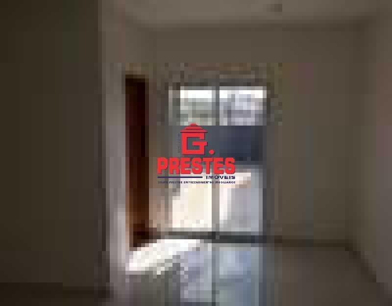 tmp_2Fo_1e7lcm88qtdj57nrp81qlh - Casa 1 quarto à venda Jardim Wanel Ville V, Sorocaba - R$ 235.000 - STCA10029 - 8
