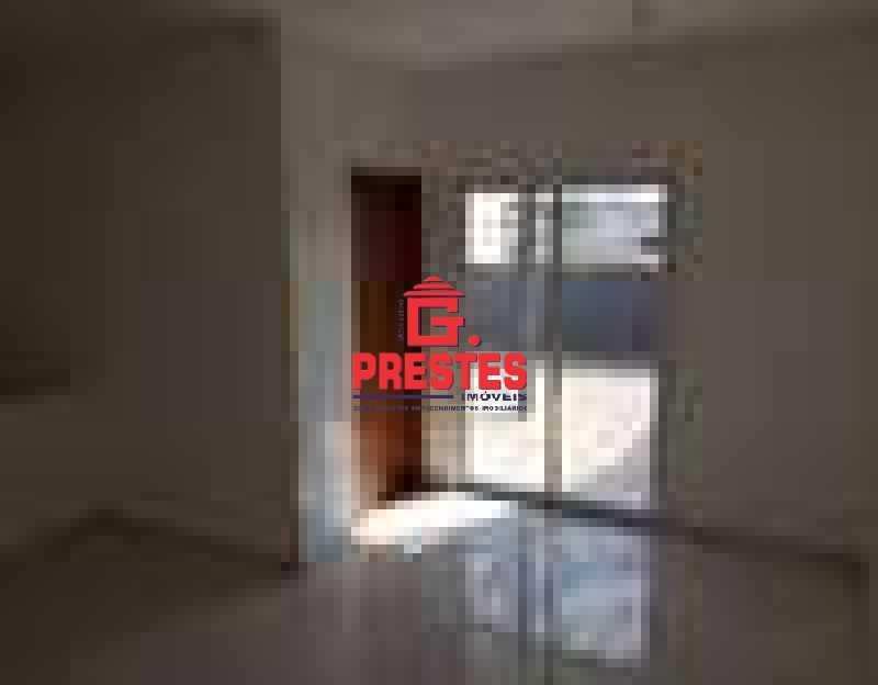 tmp_2Fo_1e7lcm88r1br4ha01eld1t - Casa 1 quarto à venda Jardim Wanel Ville V, Sorocaba - R$ 235.000 - STCA10029 - 9