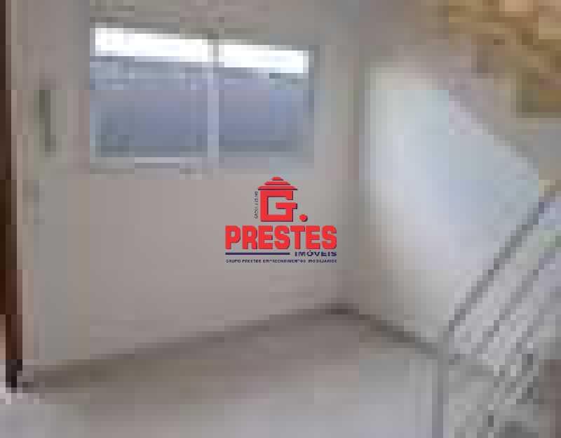 tmp_2Fo_1e7lcm88r1drfa1h1uag1o - Casa 1 quarto à venda Jardim Wanel Ville V, Sorocaba - R$ 235.000 - STCA10029 - 10