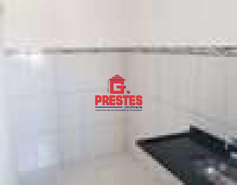 tmp_2Fo_1e7lcm88r1rlvpg1gr1dqj - Casa 1 quarto à venda Jardim Wanel Ville V, Sorocaba - R$ 235.000 - STCA10029 - 14
