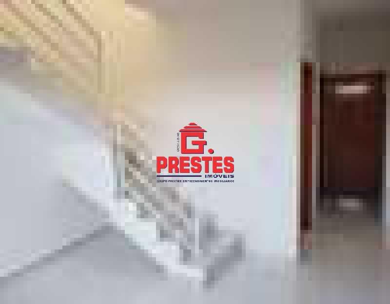 tmp_2Fo_1e7lcm88r13f515hm8re1v - Casa 1 quarto à venda Jardim Wanel Ville V, Sorocaba - R$ 235.000 - STCA10029 - 16