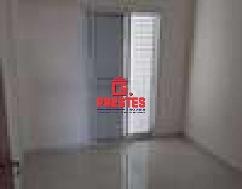 tmp_2Fo_1e7lcm88rcegou41601179 - Casa 1 quarto à venda Jardim Wanel Ville V, Sorocaba - R$ 235.000 - STCA10029 - 18