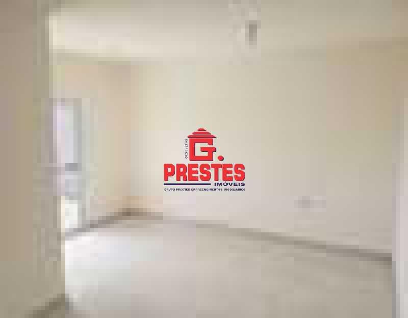 tmp_2Fo_1e7lcm88s1amh1b7o1sv81 - Casa 1 quarto à venda Jardim Wanel Ville V, Sorocaba - R$ 235.000 - STCA10029 - 19